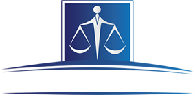 Insurance Claims Management