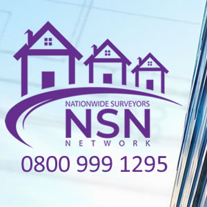 The Nationwide Surveyors Network